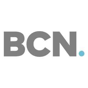 Frau Im Trend Bei Bcn Burda Community Network